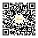 阳光高考信息平台微信号
